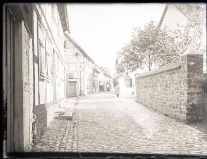 ARH NL Kageler 1079, Straße, Münden, ohne Datum