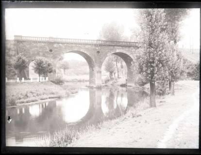 ARH NL Kageler 1085, Brücke, Kreiensen, ohne Datum