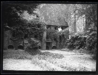 ARH NL Kageler 1087, Obernkirchen, ohne Datum