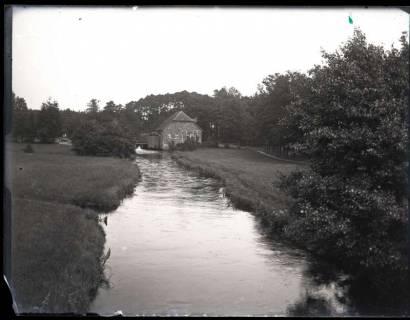 ARH NL Kageler 1100, Wassermühle an der Örtze, Müden, ohne Datum
