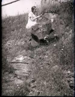 ARH NL Kageler 1113, Deister, Völksen, ohne Datum