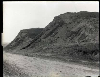 ARH NL Kageler 1115, Stemmer Berg, ohne Datum