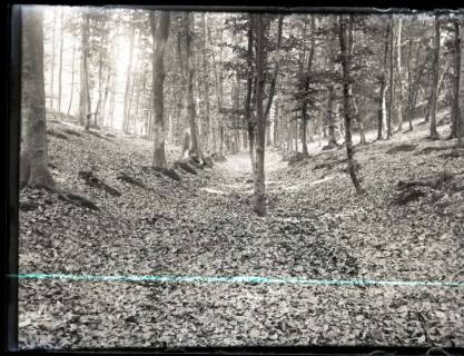ARH NL Kageler 1122, Gehrdener Berg, ohne Datum