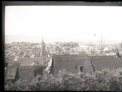ARH NL Kageler 1142, Stadtoldendorf, ohne Datum
