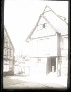 ARH NL Kageler 1143, Gaststätte, Stadtoldendorf, ohne Datum