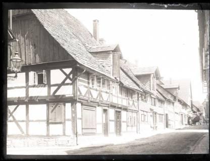 ARH NL Kageler 1144, Stadtoldendorf, ohne Datum