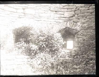 ARH NL Kageler 1147, Stadtoldendorf, ohne Datum