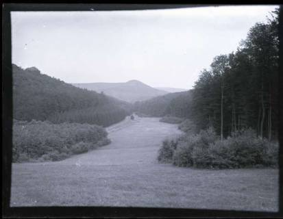 ARH NL Kageler 1153, Tal unter dem Hohenstein im Süntel, Hessisch Oldendorf, ohne Datum