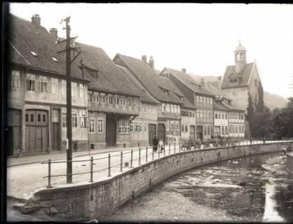 ARH NL Kageler 1159, Bad Salzdetfurth, 1919