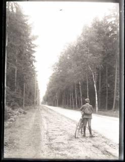 ARH NL Kageler 1162, Lüßenwald, ohne Datum