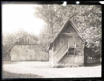 ARH NL Kageler 1163, Bauernhof, Müden, ohne Datum
