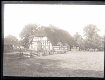 ARH NL Kageler 1177, Falkenberg, ohne Datum