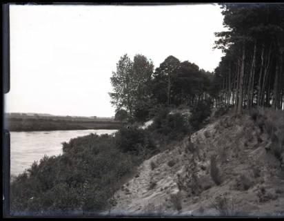 ARH NL Kageler 1181, Hohes Ufer an der Leine, Bothmar, ohne Datum
