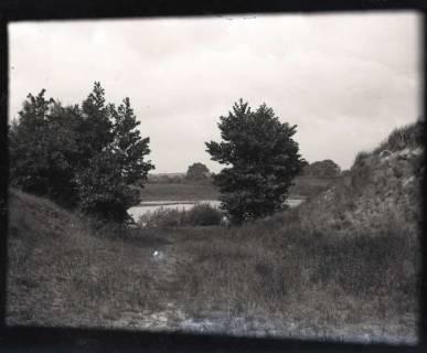 ARH NL Kageler 1182, Ufer an an der Leine, Bothmar, ohne Datum