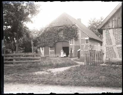 ARH NL Kageler 1185, Haus, Bothmer, ohne Datum