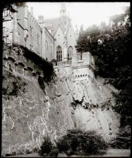 ARH NL Kageler 1194, Marienburg, Schulenburg, ohne Datum