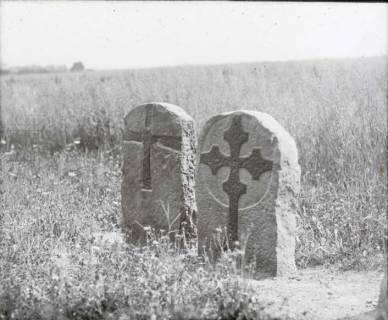 ARH NL Kageler 1197, Kreuzstein, Elze, ohne Datum