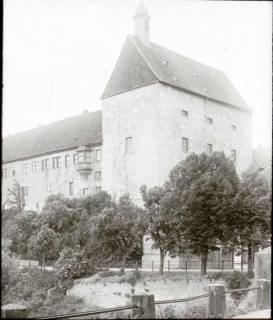 ARH NL Kageler 1212, Poppenburg, Nordstemmen, ohne Datum
