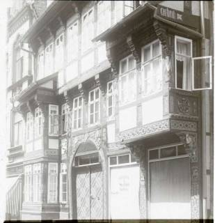 ARH NL Kageler 1216, Hildesheim, ohne Datum
