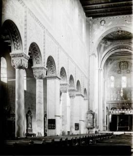 ARH NL Kageler 1220, St.Godehardi, Hildesheim, ohne Datum