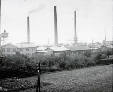 ARH NL Kageler 1230, Chemische Fabrik Riedel-de Haën AG, Seelze, ohne Datum