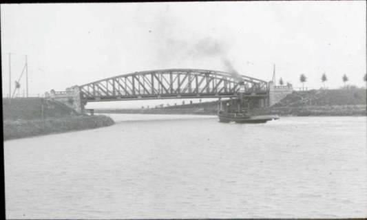 ARH NL Kageler 1233, Kanalbrücke, Seelze, ohne Datum