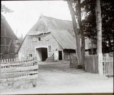 ARH NL Kageler 1241, Bauernhof, ohne Datum