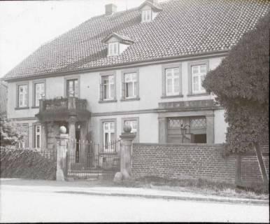 ARH NL Kageler 1242, Hof Kölpe, Empelde, ohne Datum