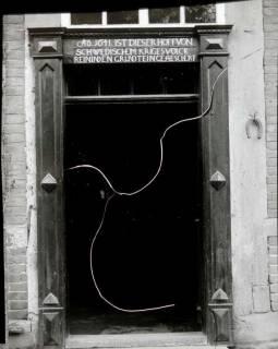 ARH NL Kageler 1260, Hof Garben, Ditterke, 1940