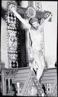 ARH NL Kageler 1283, Kruzifix, Gehrden, 1940