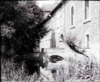 ARH NL Kageler 1303, Rittergut, Großgoltern, 1940
