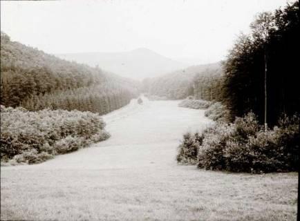 ARH NL Kageler 1326, Tal unter dem Hohenstein im Süntel, Hessisch Oldendorf, ohne Datum