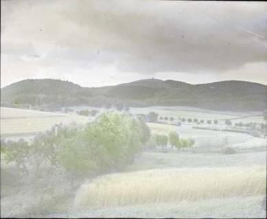 ARH NL Kageler 1341, Köferberg, ohne Datum