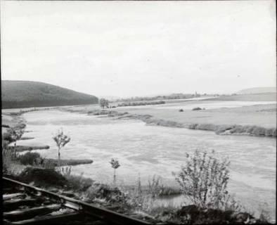 ARH NL Kageler 1342, Weser, Hajen, ohne Datum