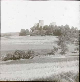 ARH NL Kageler 1344, Krukenburg, Bad Karlshafen, ohne Datum