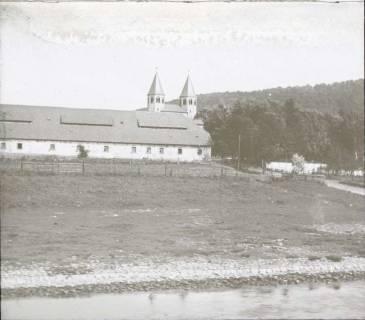 ARH NL Kageler 1350, Bursfelde, ohne Datum