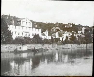 ARH NL Kageler 1352, Bad Karlshafen, ohne Datum