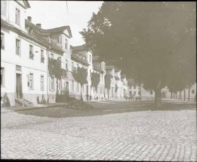 ARH NL Kageler 1354, Bad Karlshafen, ohne Datum