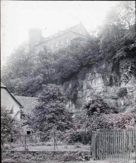 ARH NL Kageler 1360, Burg, Herstelle, ohne Datum