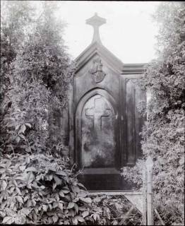 ARH NL Kageler 1367, Magnus-Denkmal, Leveste, ohne Datum