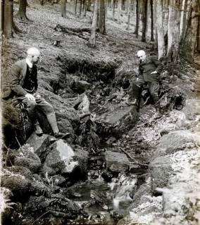 ARH NL Kageler 1387, Tal im Süntel, ohne Datum