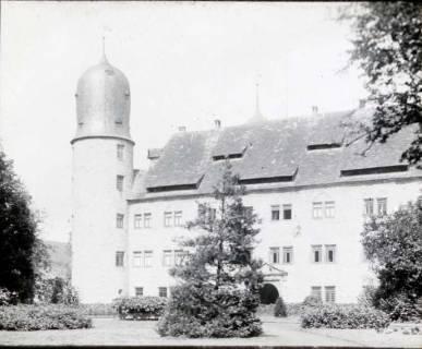 ARH NL Kageler 1394, Wasserschloss Hehlen, Hehlen, ohne Datum