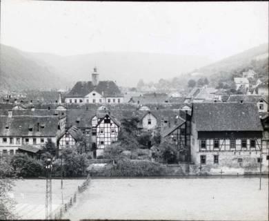 ARH NL Kageler 1397, Bad Karlshafen, ohne Datum