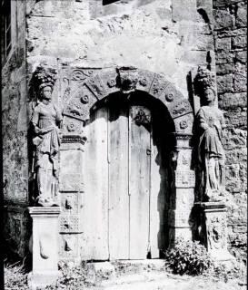 ARH NL Kageler 1417, Wasserburg, Sachsenhagen, ohne Datum
