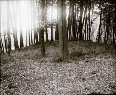 ARH NL Kageler 1422, Hügelgrab, Mahlerten, ohne Datum