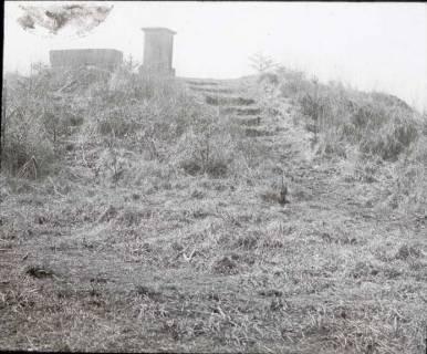 ARH NL Kageler 1425, Holle-Denkmal, Gehrdener Berg, ohne Datum