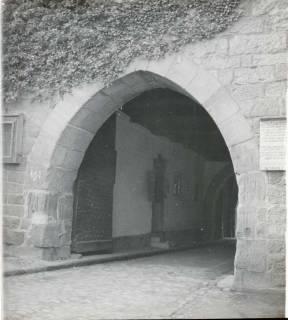 ARH NL Kageler 1443, Kloster, Loccum, ohne Datum