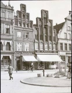 ARH NL Kageler 1460, Lüneburg, 1940