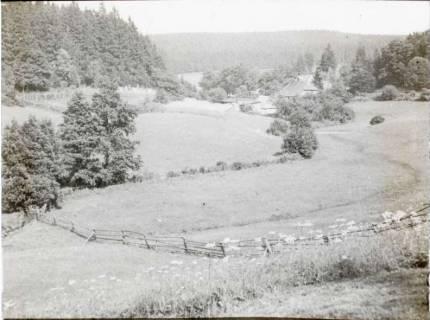 ARH NL Kageler 1505, Harz?, ohne Datum