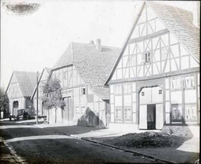 ARH NL Kageler 1506, Unbekannt, ohne Datum
